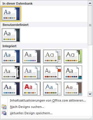 Beste Winform Designvorlagen Bilder - Dokumentationsvorlage Beispiel ...